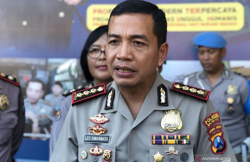 Tribuana Tungga Dewi Meninggal Dunia, Penyebab Belum Terungkap - JPNN.com