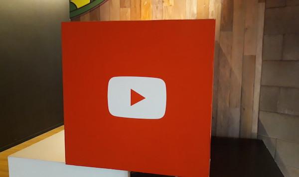 YouTube Sekarang Bisa Mengajak Penggunanya Tidur - JPNN.com