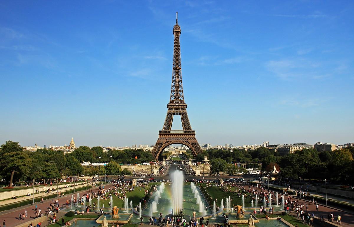 OKI Minta Prancis Setop Tindakan yang Menyakiti Umat Islam - JPNN.com
