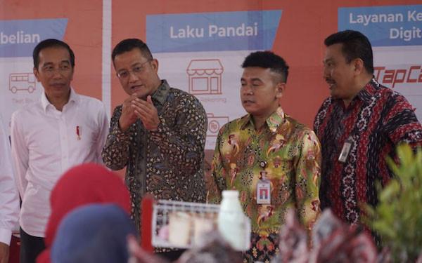 Cegah Stunting, Bansos PKH untuk Ibu Hamil dan Balita Naik - JPNN.com