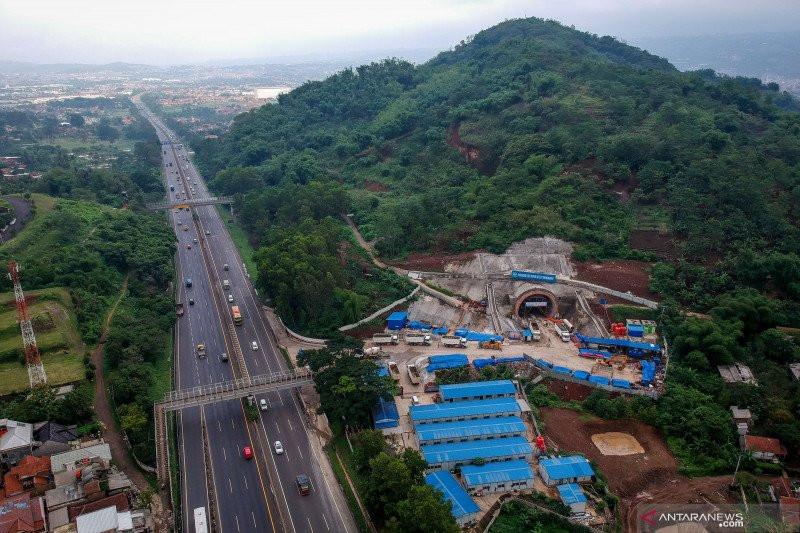 Tiongkok Sampaikan Kabar Baik soal Proyek Kereta Cepat Jakarta-Bandung, Ada Terobosan - JPNN.com