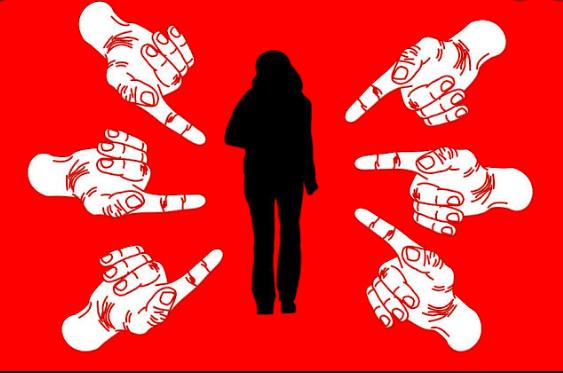 Kasus Bullying Pelajar di Tambun Berakhir Damai - JPNN.com