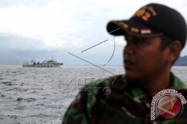 Cegah Penyebaran Virus Corona, Polda Periksa Satu Kapal Asal Tiongkok - JPNN.com