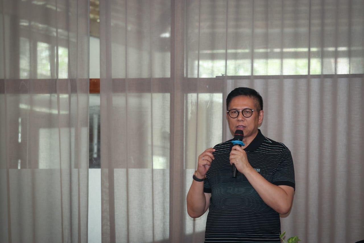 Milenial Beri Dukungan, Mulyadi Dinilai Punya Kontribusi Jelas untuk Sumbar - JPNN.com