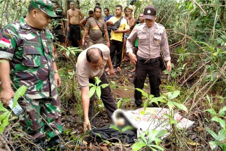 Mayat dalam Karung Itu Ternyata Siti Khairunnisa, Pembunuhnya Ternyata Seorang Perempuan - JPNN.com