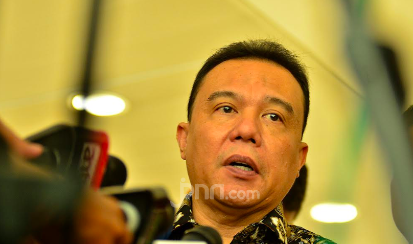 Tim Pemburu Koruptor Harus Libatkan KPK dan DPR - JPNN.com