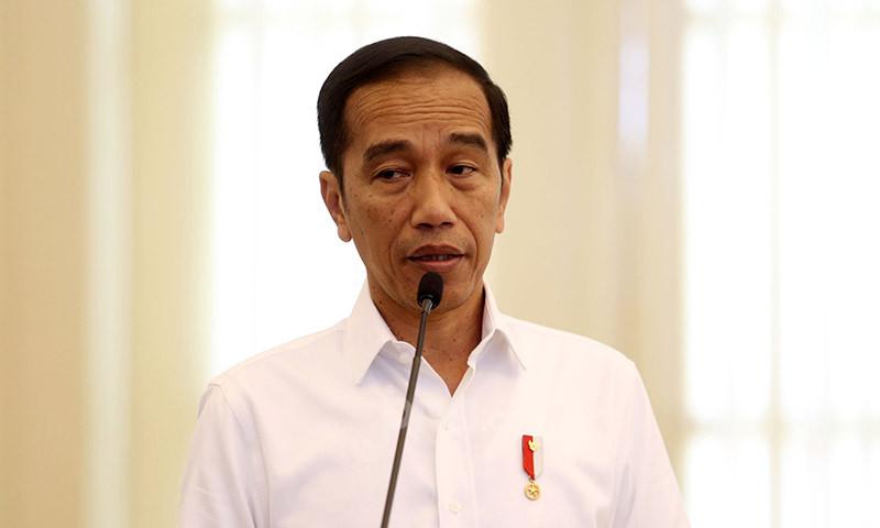 Sebaiknya Pak Jokowi Tampil dan Menyatakan Jakarta Lockdown - JPNN.com