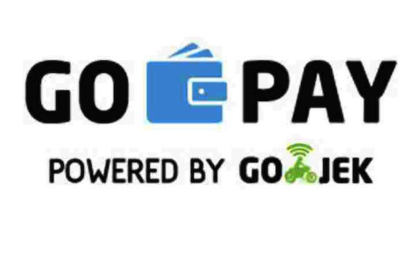Beli Stiker di LINE Bisa Bayar Pakai GoPay - JPNN.com