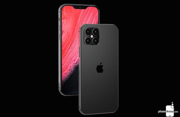 Apple Dikabarkan Menyiapkan Kejutan di Seri iPhone 12 - JPNN.com
