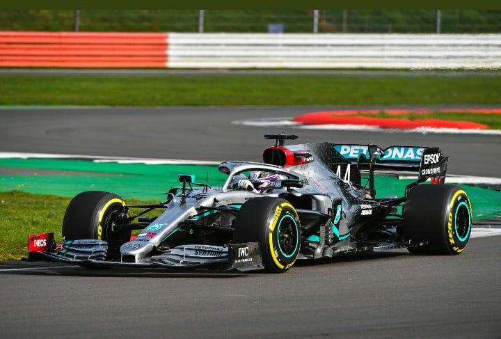Bos Tim Mercedes Akui F1 2020 Jadi Musim Terberat Pengembangan Mobil - JPNN.com