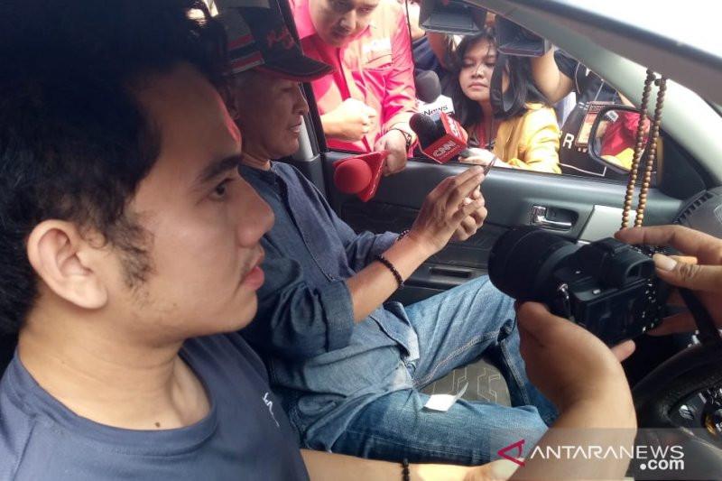 Keluarga WNI Pascaobservasi di Natuna Mulai Berdatangan di Halim Perdanakusuma - JPNN.com