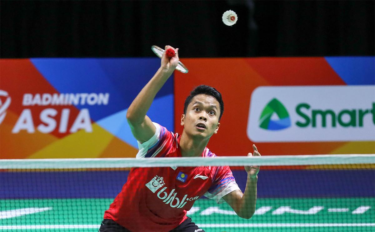 Jadwal Semifinal BATC 2020 Hari Ini, Indonesia Jangan Takabur - JPNN.com