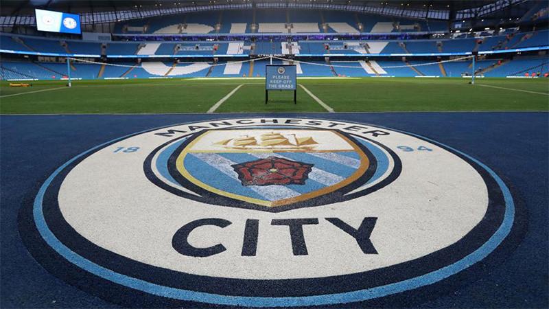 Manchester City akan Ditendang ke League Two, Kasta Keempat di Liga Inggris - JPNN.com