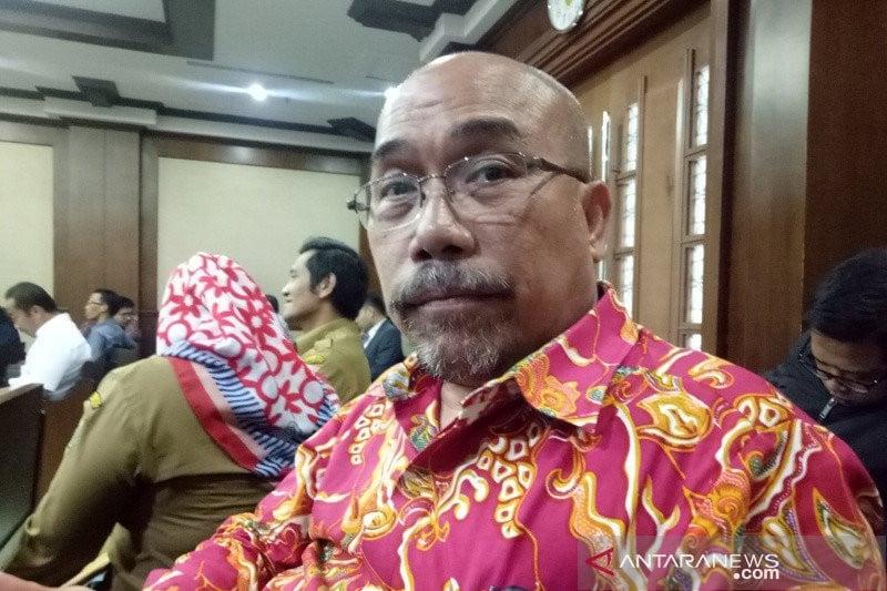 Korban Banjir Jakarta Merasa Diintimidasi Usai Gugat Anies Baswedan - JPNN.com