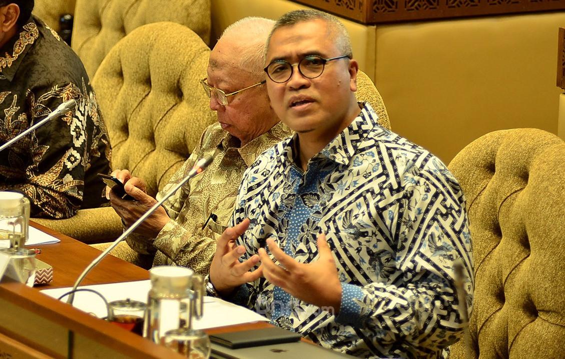 3 Poin Saran Prof Eko soal Penyelesaian Honorer K2 - JPNN.com