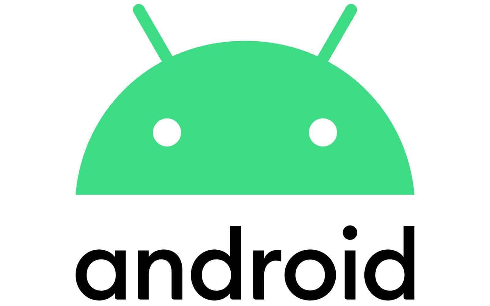 Google Musnahkan 98 Persen Aplikasi Mata-mata di Play Store - JPNN.com