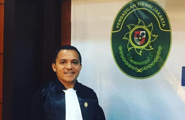tantangan-bagi-advokat-baru