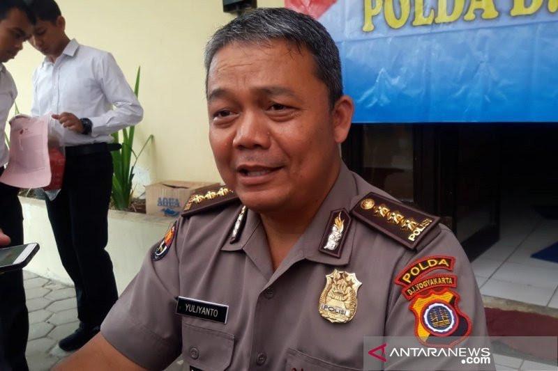 Ratusan Siswa SMPN 1 Turi Sleman Hanyut, Siapa yang Bertanggung Jawab? - JPNN.com