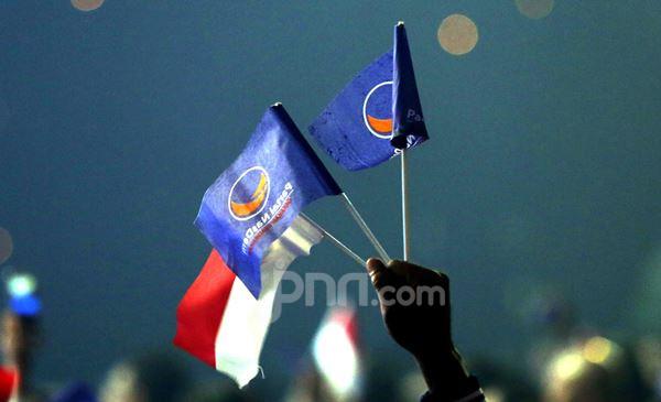 RUU PKS Dikeluarkan dari Prolegnas, Partai NasDem Kecewa - JPNN.com