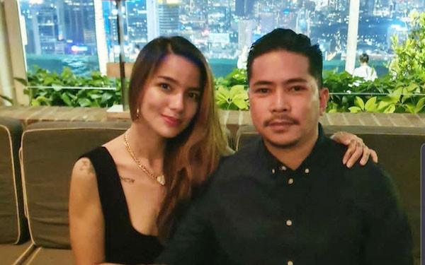 Sheila Marcia Tak Mau Gelar Resepsi Pernikahan - JPNN.com