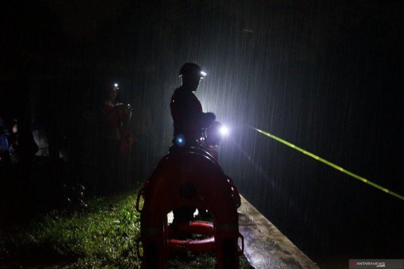 7 Nama Siswa SMPN 1 Turi Sleman yang Meninggal dalam Insiden Susur Sungai - JPNN.com