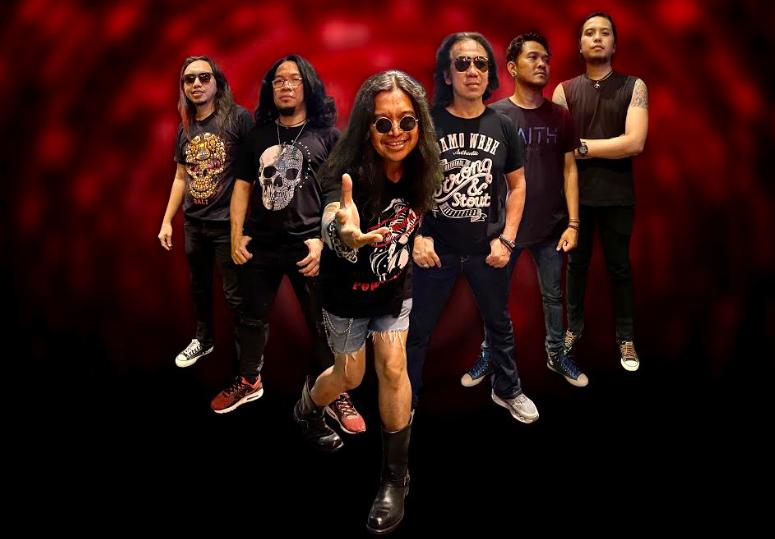 Bakal Sepanggung dengan Scorpions, Powerslaves Siapkan Kejutan - JPNN.com