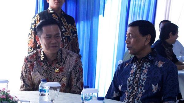 Tembus Ekspor Ikan ke Tiga Benua, Cahaya Bahari Siapkan Ekspansi - JPNN.com