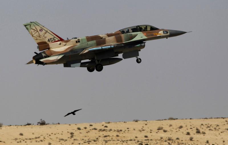 Dua Hari Digempur Jet Israel, Jihad Islam Akhirnya Setujui Gencatan Senjata - JPNN.com