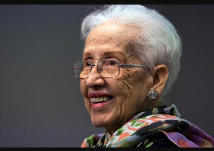 Wanita Pertama Menghitung Lintasan Roket dan Orbit Bumi Meninggal Dunia - JPNN.com
