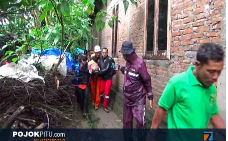 Dua Pria Keracunan Gas Saat Memperbaiki Sumur di Rumah - JPNN.com