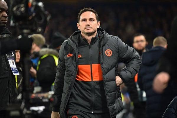 Frank Lampard: Bayern Muenchen Fantastis - JPNN.com
