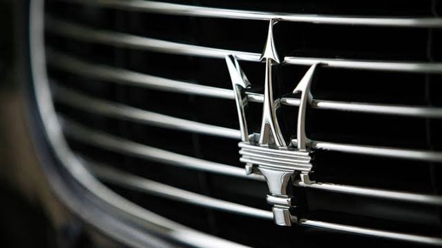 Target Maserati Menyongsong Era Elektrifikasi - JPNN.com