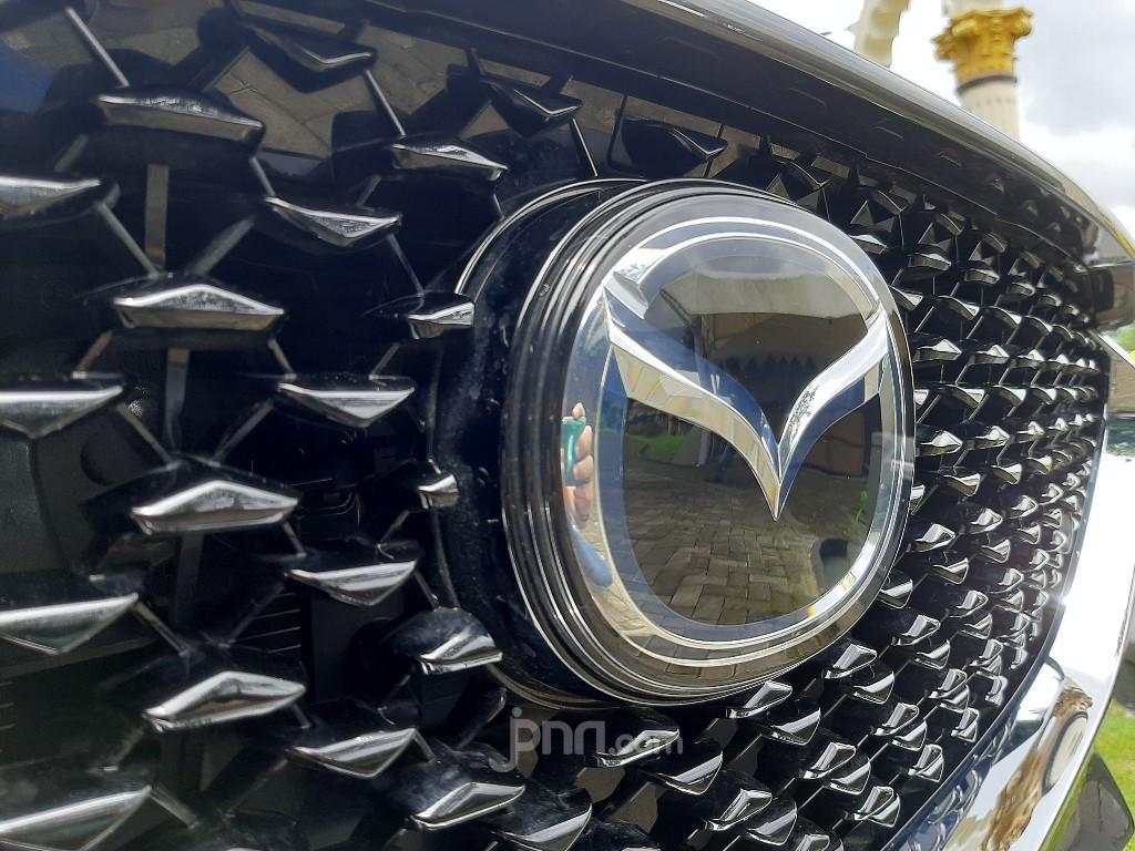 Mazda Hadapi Kerugian Besar Hingga Ratusan Juta Dolar - JPNN.com
