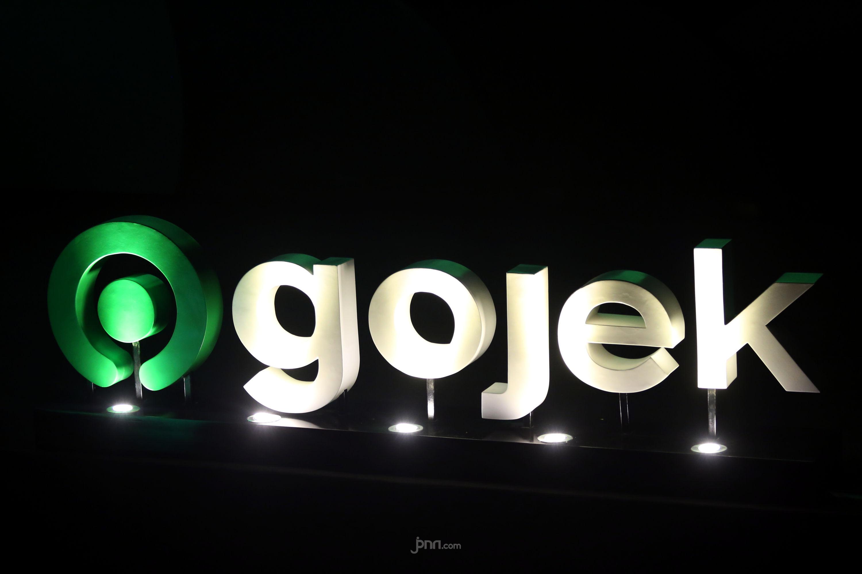 Langkah Gojek untuk Mitra Ojol Dinilai Bisa Bantu Kelangsungan Bisnis UMKM - JPNN.com