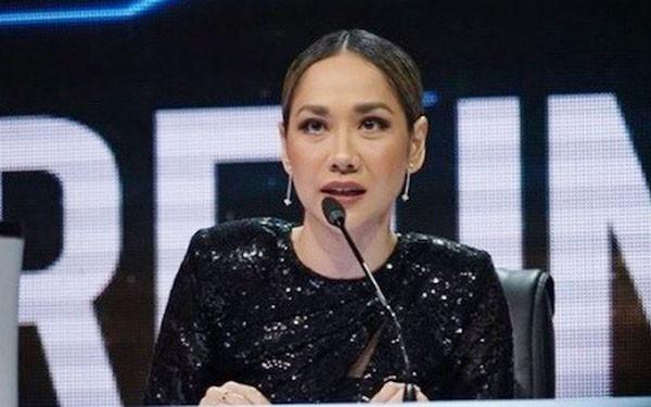 BCL Ungkap Alasan Tidak Lagi Jadi Juri Indonesian Idol, Oh Ternyata... - JPNN.com