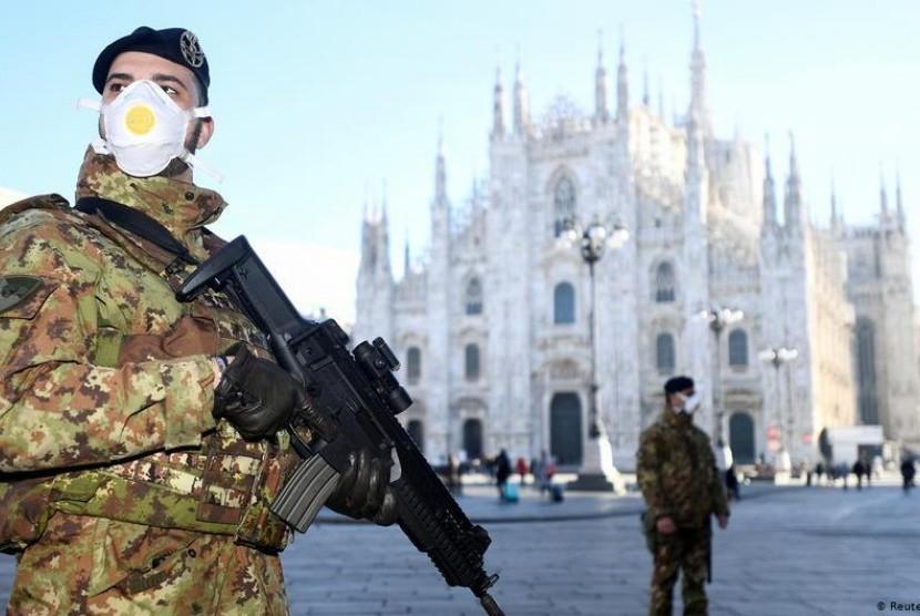 Forza Italia! Ada Akses Gratis dari PornHub di Tengah Pandemi Corona - JPNN.com