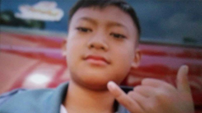 Bocah 12 Tahun di Bogor Hilang Terseret Arus Sungai - JPNN.com