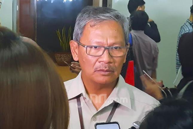Kabar Terbaru: Jumlah Kasus Positif Corona di Indonesia Mencapai 893 Orang - JPNN.com
