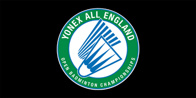 All England Terancam Tak Digelar Untuk Pertama Kali Sejak Perang Dunia II - JPNN.com