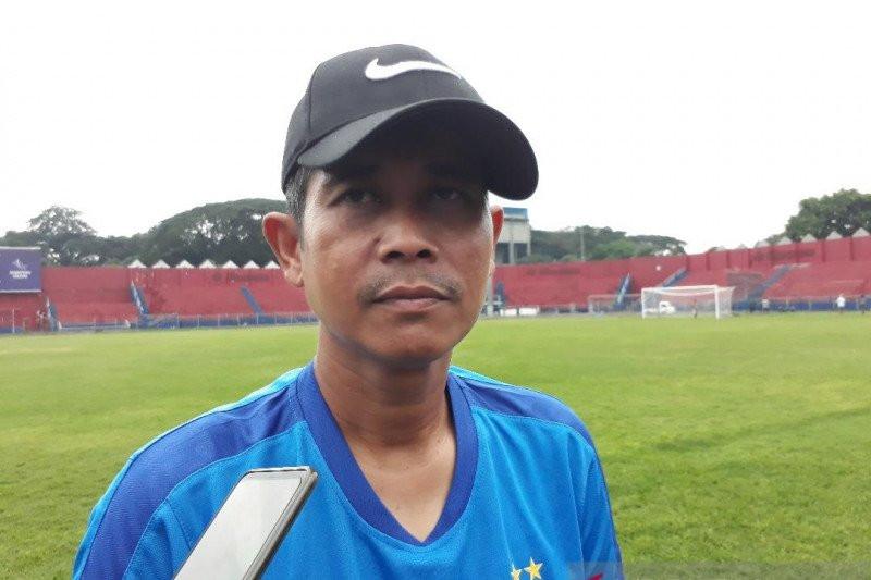 Persik Siapkan Strategi Khusus saat Bersua Bhayangkara FC - JPNN.com