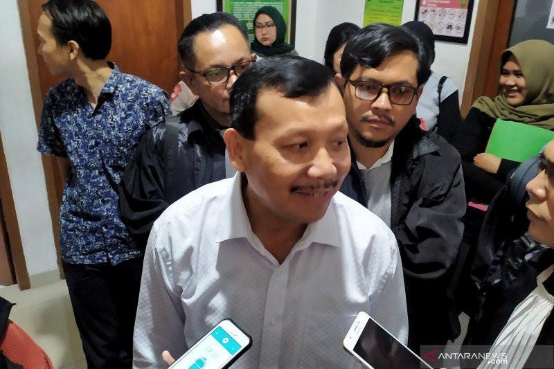 Mantan Sekda Jabar Divonis 4 Tahun Penjara Atas Kasus Suap Meikarta - JPNN.com