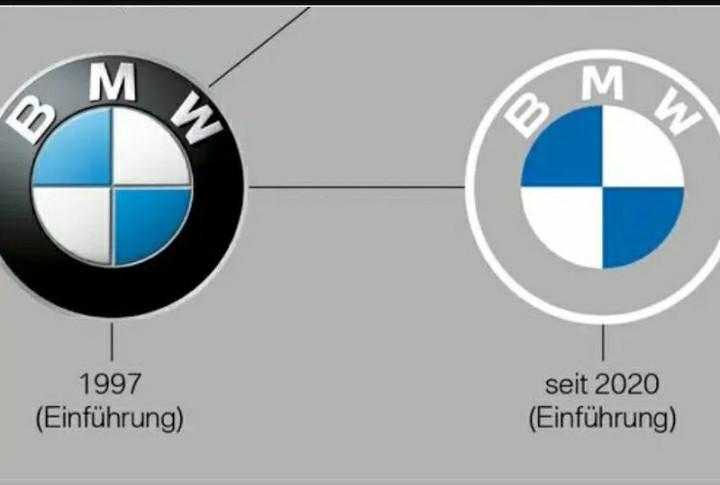 BMW Gandeng Maroko Managem Group Produksi Kendaraan Listrik - JPNN.com