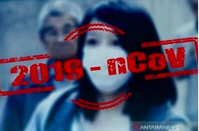 Antisipasi Penyebaran Corona, Sekolah di Makassar Meniadakan Salaman - JPNN.com