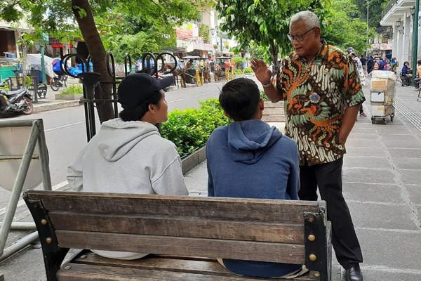 Subardi Minta Pelaku Industri Pariwisata Tidak Lengah Hadapi Corona - JPNN.com