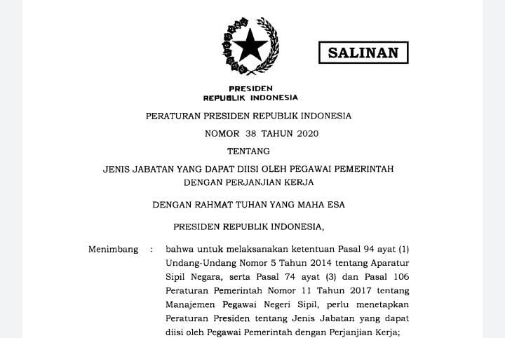Tenaga Teknis Honorer K2 Kecewa, Petugas Damkar Tidak Tahu Mengadu ke Siapa - JPNN.com