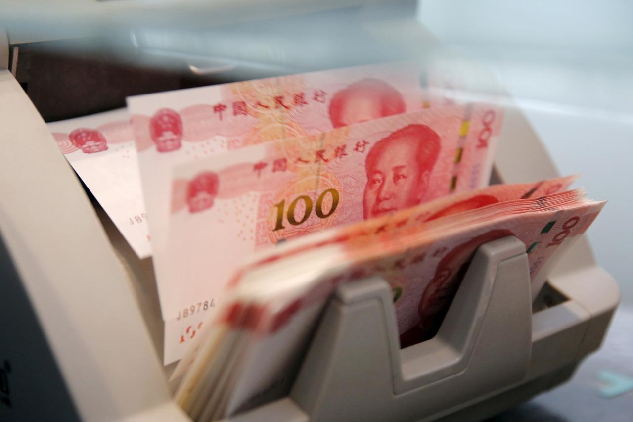 Tiongkok Potong Pajak Rp 3.900 Triliun demi Memulihkan Ekonomi - JPNN.com