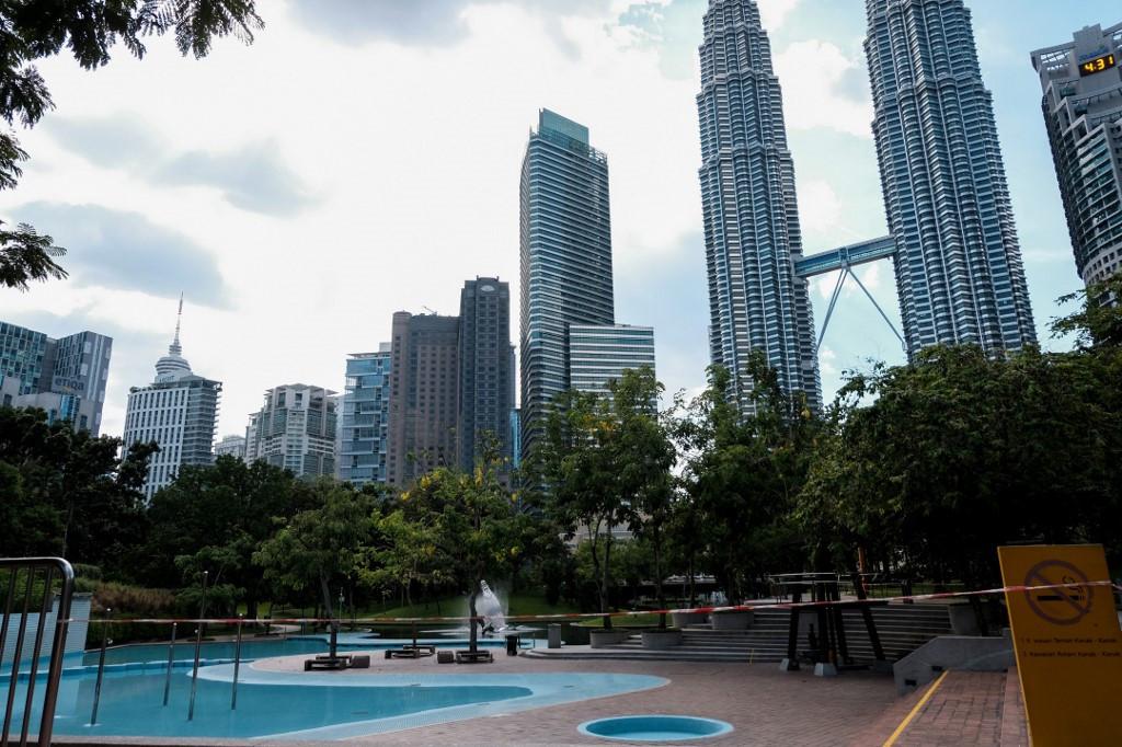 Ekonomi Sudah Dibuka, 772.900 Warga Malaysia Masih Menganggur - JPNN.com