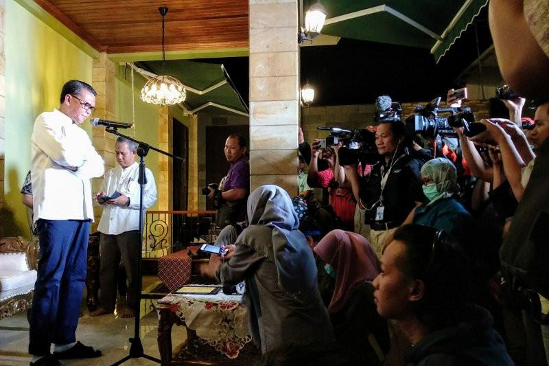 Satu Penderita Covid-19 Meninggal di RS Siloam Makassar - JPNN.com