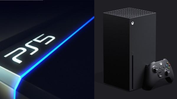 Spesifikasi Lengkap PlayStation 5 Mulai Terkuak, Lebih Gahar - JPNN.com