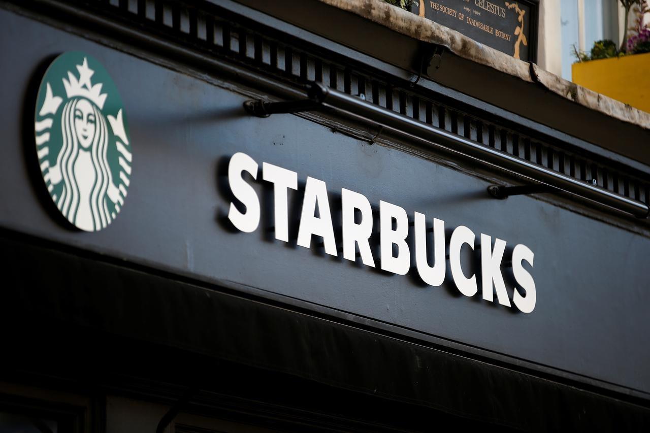 Pegawai Starbucks yang Intip Bagian Sensitif Pengunjung Wanita Diamankan, Oh Ternyata - JPNN.com